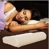 LT-11070 Healthy Care Neck Memory Contour Pillow