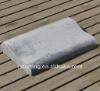 LT-11112 Contour Memory Foam body Pillow