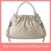 Ladies'  Fashion Handbags