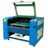Laser Cutting Machine For Cloth