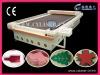 Laser Nylon Fabric Cutting Machine
