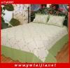 Latest Fashion Beautiful And Cotton Wedding Bedding