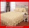 Latest Series Beautiful And Colorful Comforters Sets