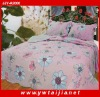 Latest Style Beautiful And Comfortable Quilted Bedding