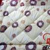 Latest design king size comforter
