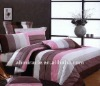 Latest style fashion design high quality quilt stuffing