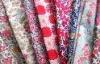 Lawn Fabrics
