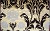 Linen cotton sofa fabrics