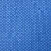 Lita M1027 Lingerie fabric