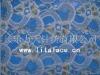 Lita M1055 underwear jacquard stretch fabric