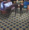 Living Room Axminster Carpet