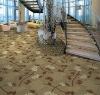 Lobby Axminster Carpet