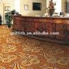 Lobby Carpet axminster