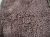Long Hair Acrylic carpet