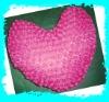 Love cushion,cushion,throw pillow ,home textile