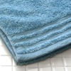 Lovely towel, most soft and best touch