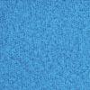 Lurex Acrylic Nylon Twisted Yarn