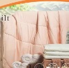 Luxurious Mulberry Comforter