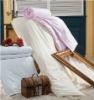 Luxurious Tussah Bedding