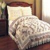 Luxury 100 Cotton Comforter