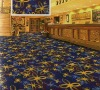 Luxury Hotel Hall Nylon Carpet(NEW)