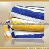Luxury Quick dry towel