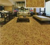 Luxury Villa Nylon Carpet(NEW)