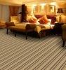 M90D Broadloom Modern Hotel Carpet