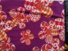 MODAL printed single jersey fabrics