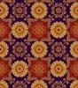 Machine Made Wool Carpet