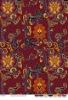 Machine Woven Floor Coverings