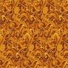 Machine-woven Carpet