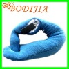 Massaging Neck Pillow as seen on TV Hot Sale in 2012 !!!