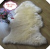 Medical Sheepskin Rug(Factory)
