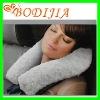 Memory Foam Neck Pillow as seen on TV Hot Sale in 2012 !!!