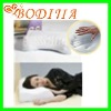 Memory Foam Pillow Hot Sale in 2012 !!!