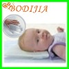 Memory Pillow / Baby Bolster as seen on TV Hot Sale in 2012 !!!