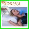 Memory Pillow / Memory Foam Pillow as seen on TV Hot Sale in 2012 !!!
