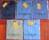 Men Assorted T-Shirt