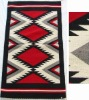 Mexican 100% Wool Rugs