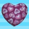 Micro beads cushion