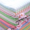 Micro fiber towel(Boli-2010)