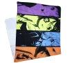 Microfiber Cartoon Towel