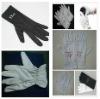 Microfiber  gloves