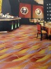 Middle Grade Carpet