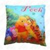 Mini Plush Pillow