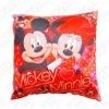 Mini Plush Pillow / cute plush furniture