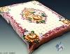 Mink Soft Adult Blanket