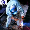Modacrylic/cotton Fire Retardant Fabric