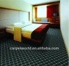 Modern Design Hand Tufted Luxury Carpet For Commercial,Home,Decorative Use